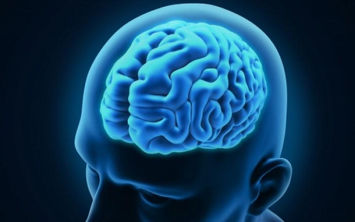 Τροφές γα τον εγκέφαλο και τη σκέψη;