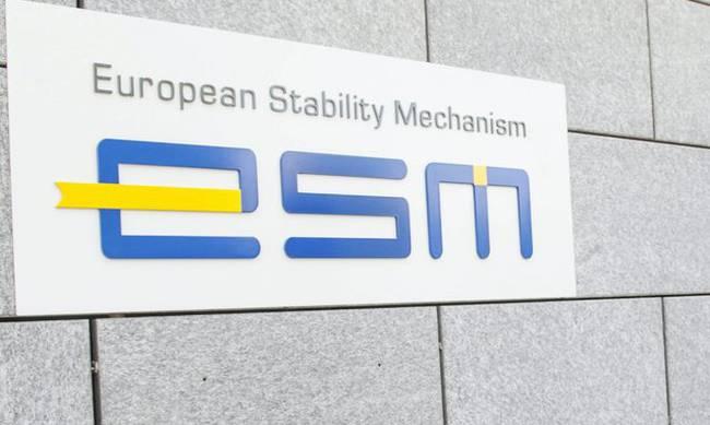 ESM: Καμία ελάφρυνση χρέους αν το πρωτογενές πλεόνασμα ξεπερνά το 3% για 20 χρόνια