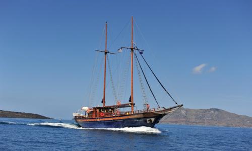 Αποτέλεσμα εικόνας για τουριστικά σκάφη